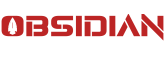 Obsidian Defense